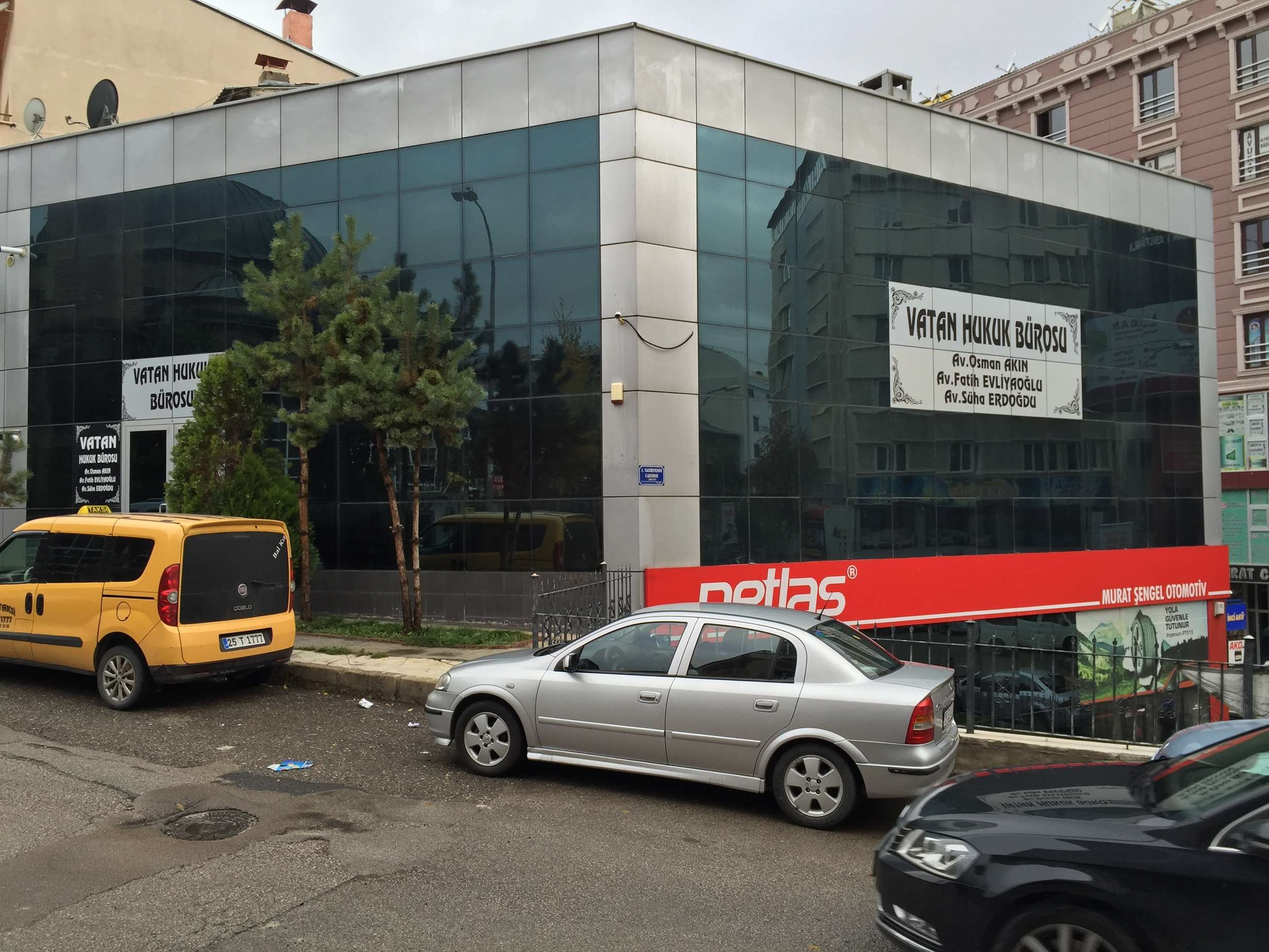 Erzurum-Vatan-Hukuk7