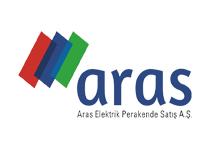 Aras Elektrik A.Ş. Erzurum Bölge Müdürlüğü