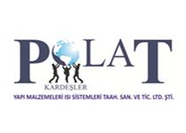 Polat Kardeşler Yapı Malzemeleri