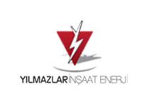 Yılmazlar İnşaat Enerji Taahhüt Elektrik Malzemeleri